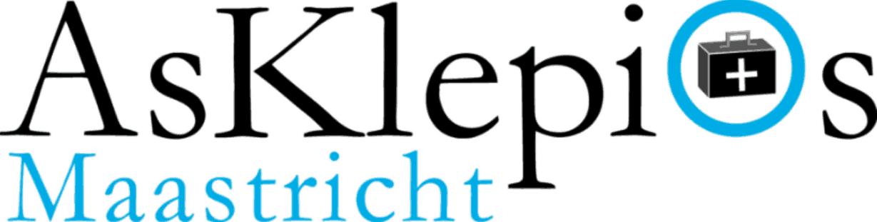 Stichting Asklepios Maastricht