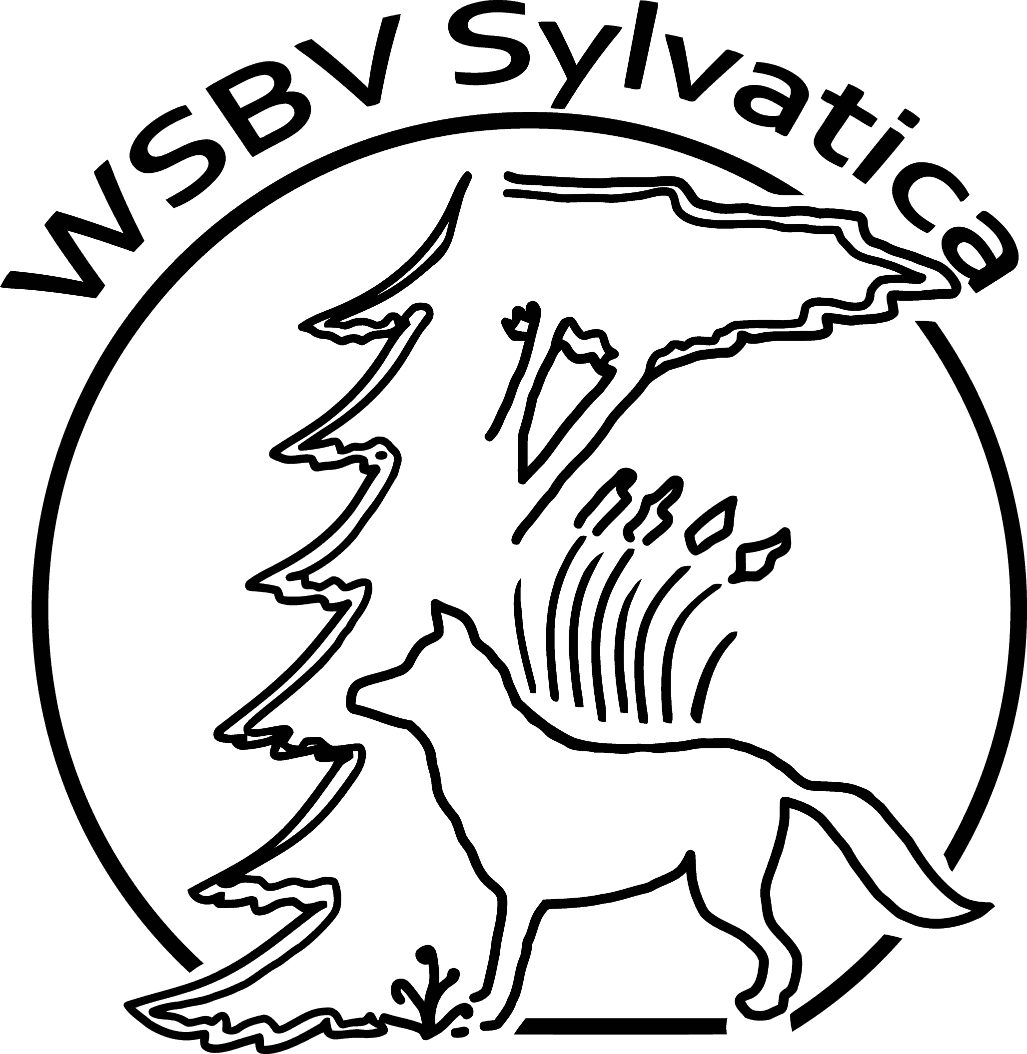 WSBV Sylvatica