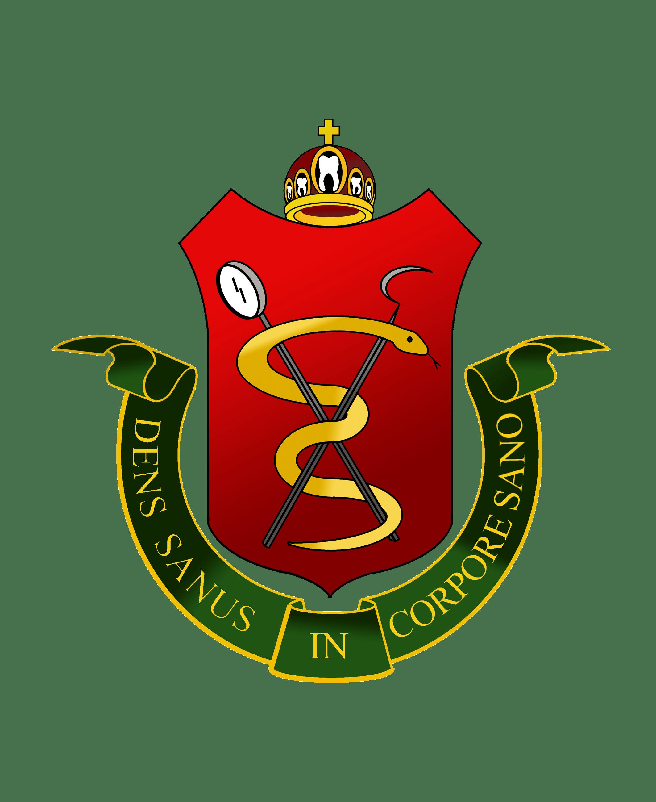 Tandheelkundige FaculteitsVereniging Nijmegen (TFV)