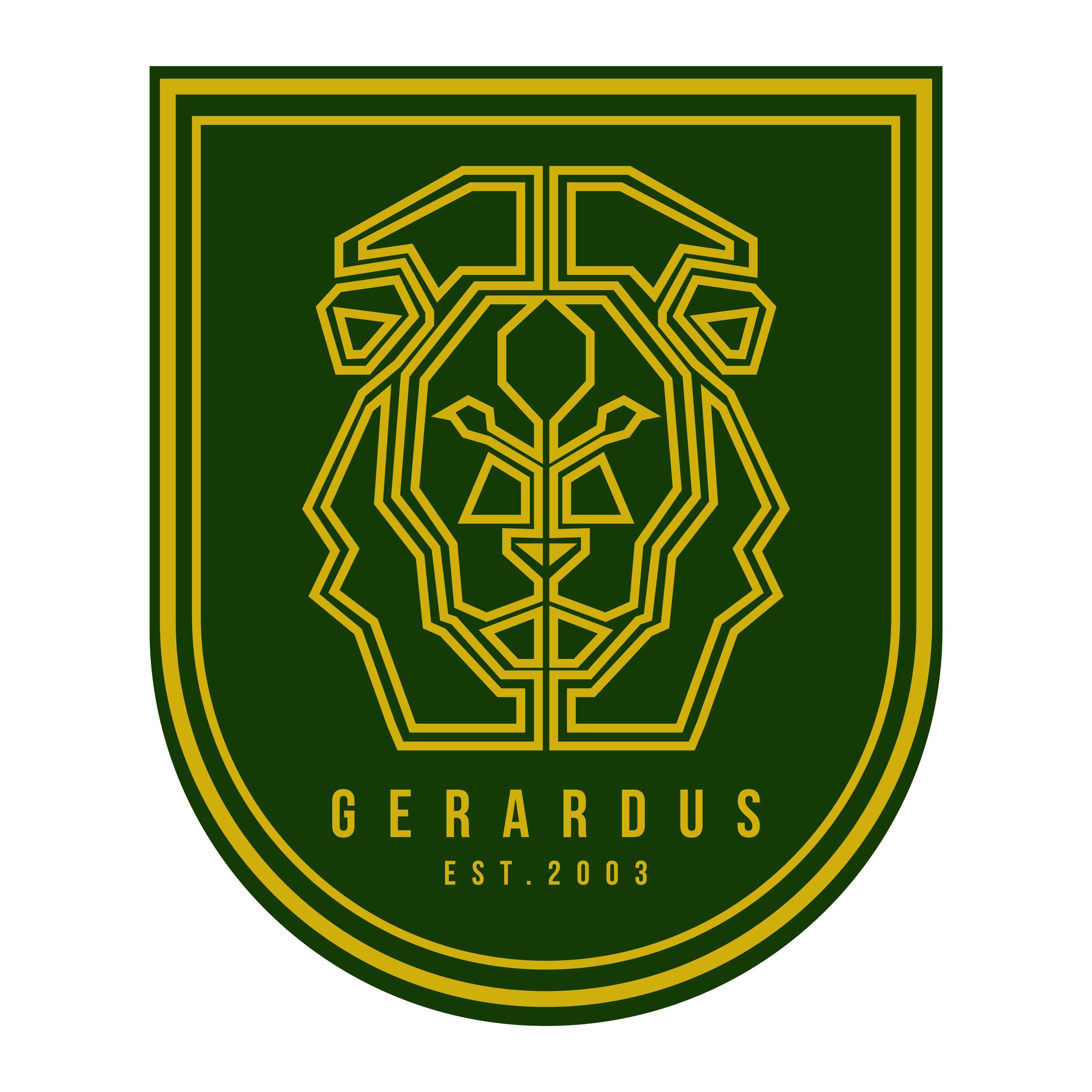 S.F.G. Gerardus van der Leeuw
