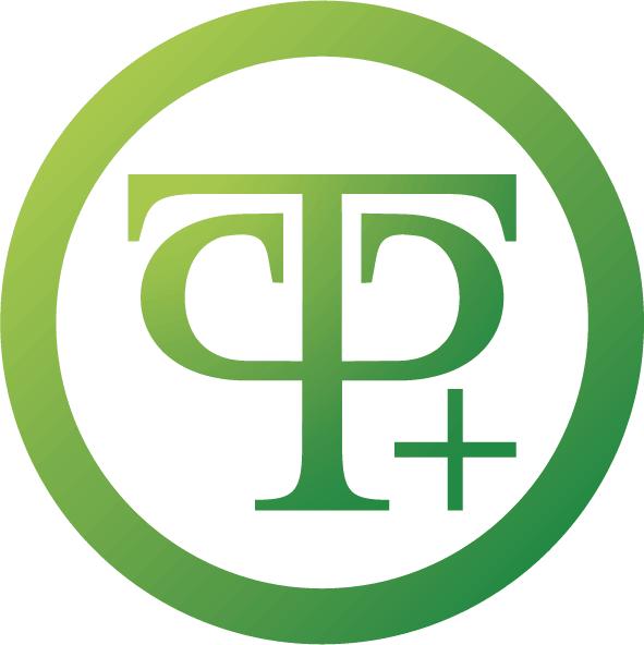 Studievereniging TP+
