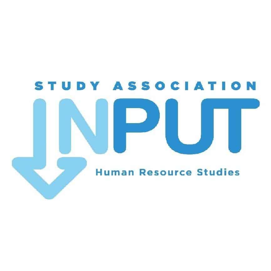 Study Association INPUT
