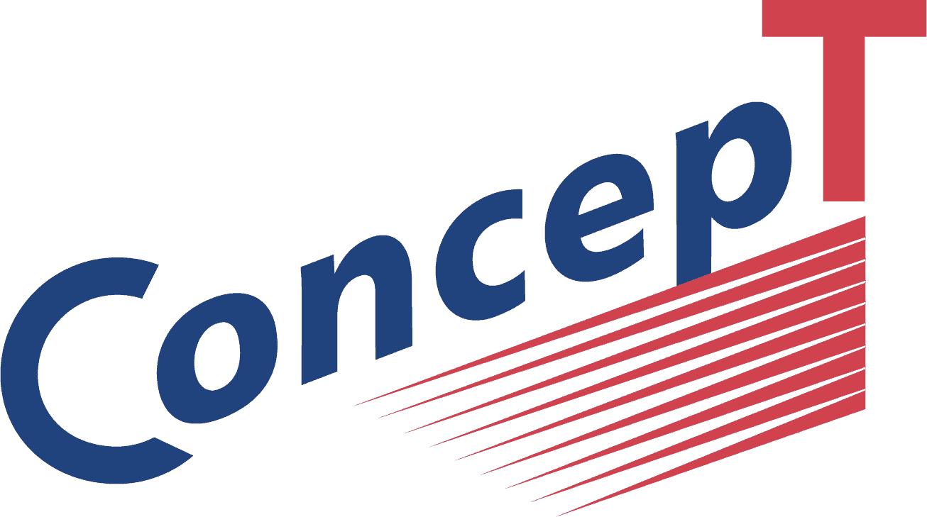 ConcepT studievereniging aan de universiteit Twente