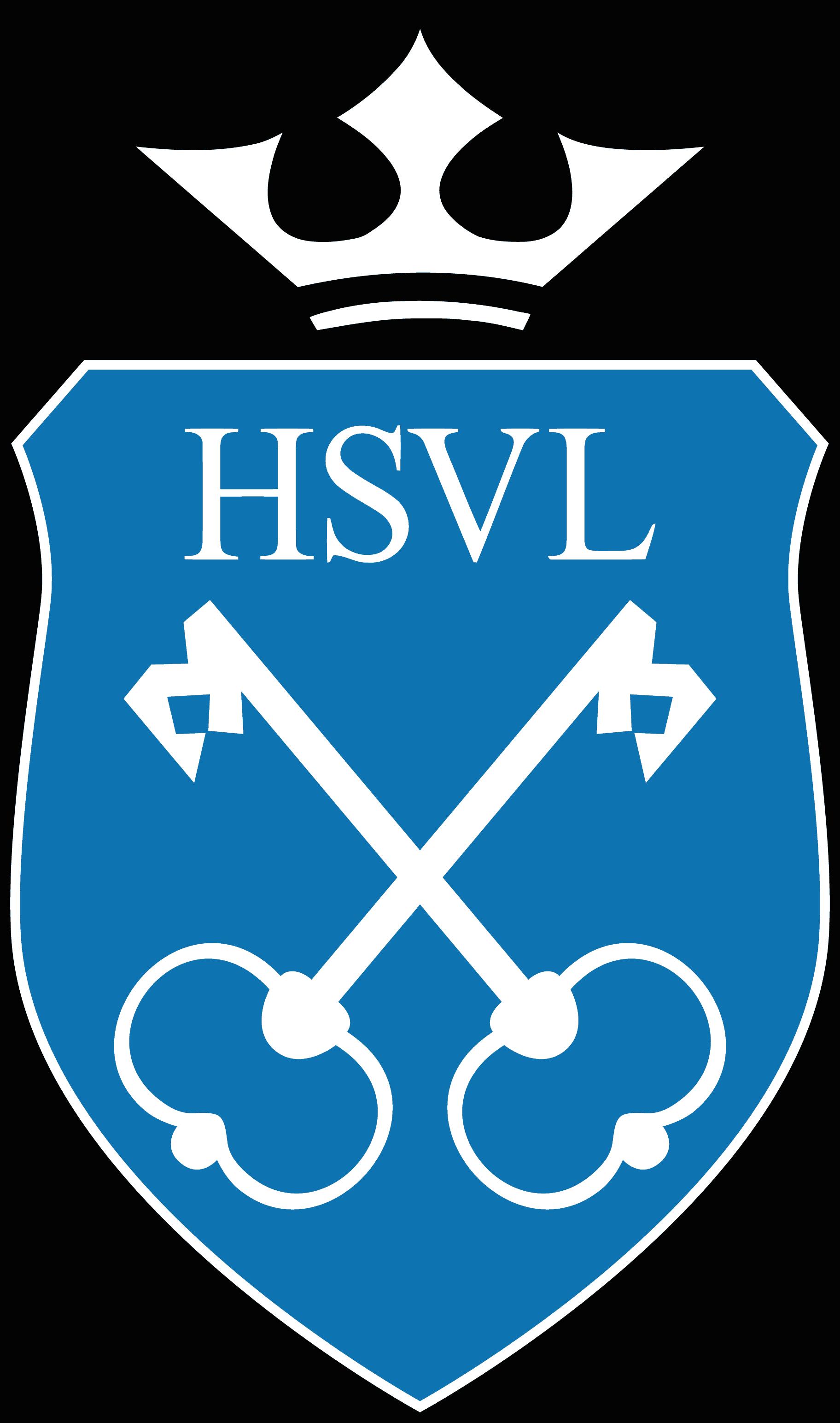 Historische Studievereniging Leiden (HSVL)