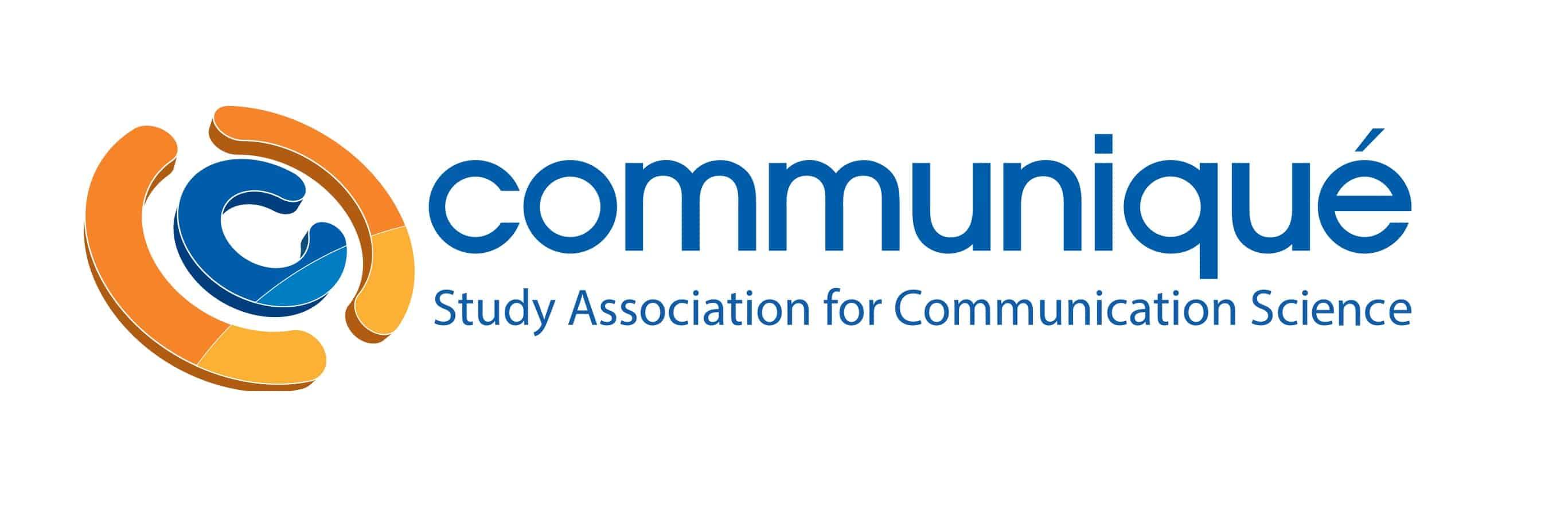 Logo S.A. Communiqué