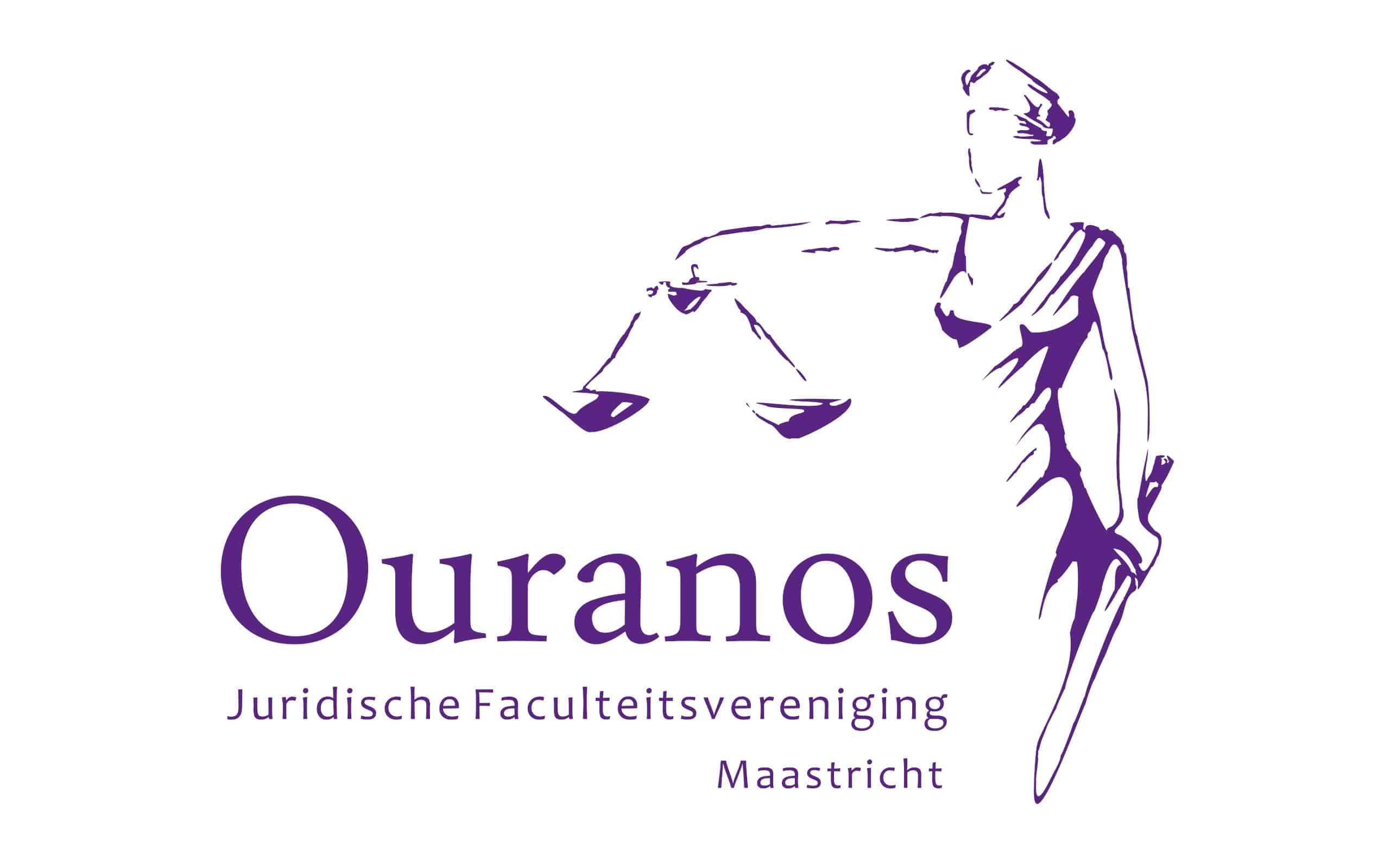 Juridische Faculteitsvereniging Ouranos
