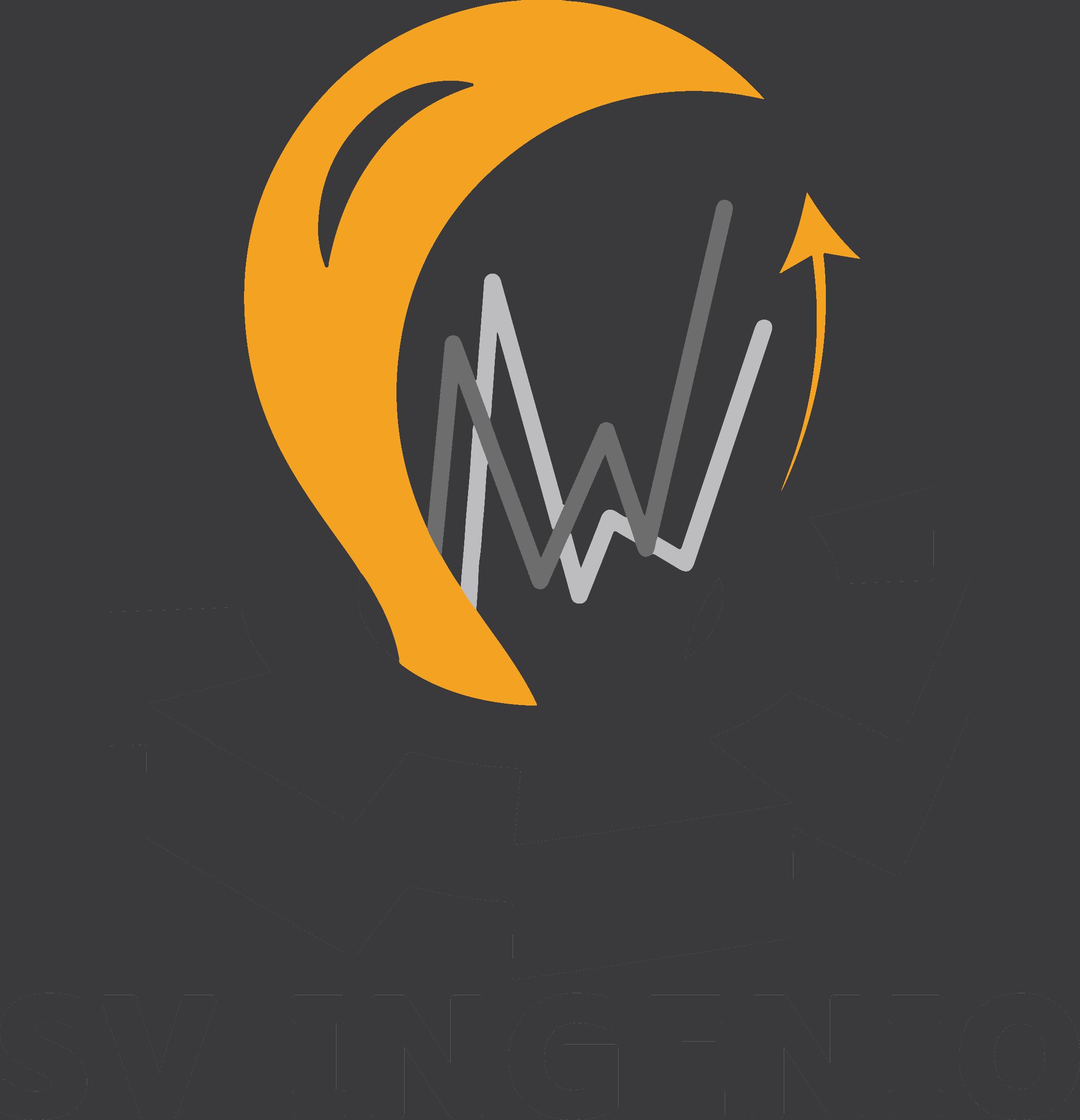 SV Ingenio