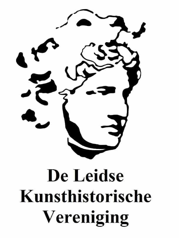 De Leidse Kunsthistorische Vereniging (De L.K.V.)
