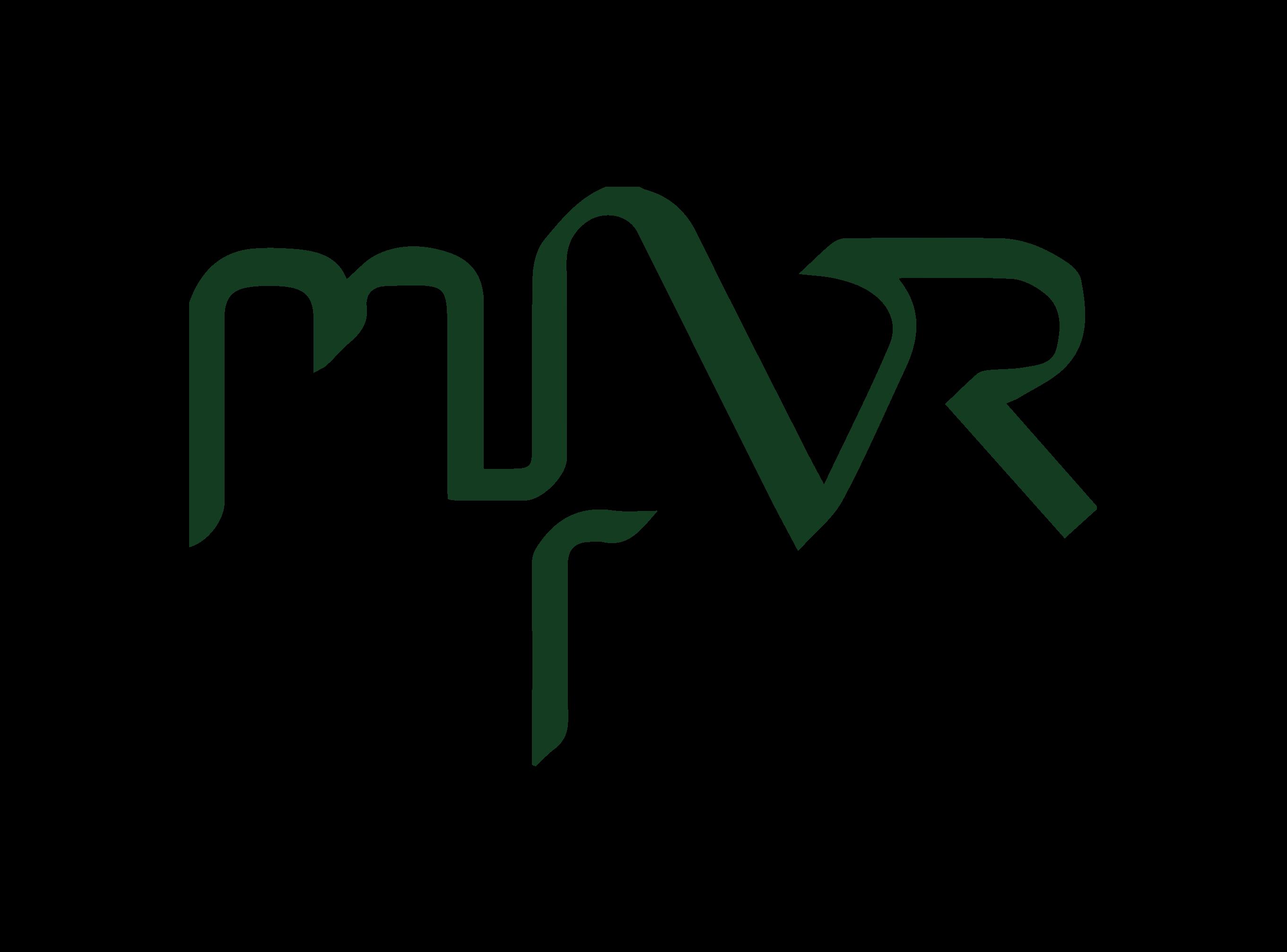 Medische Faculteits Vereniging Rotterdam