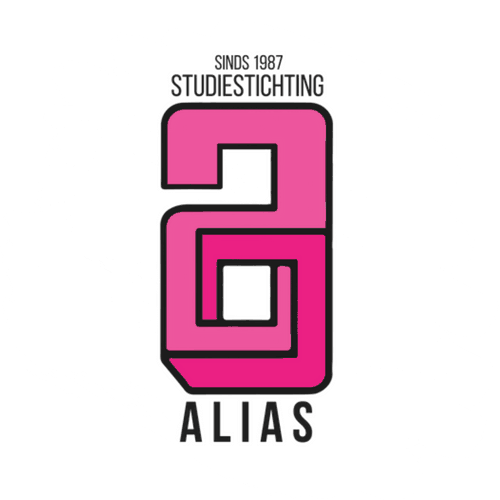 Studiestichting Alias