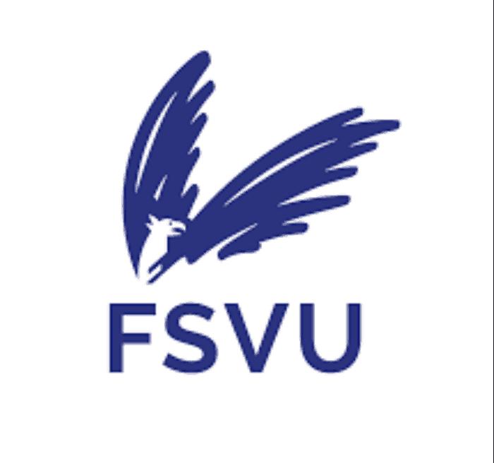 Fiscale Studievereniging aan de Vrije Universiteit