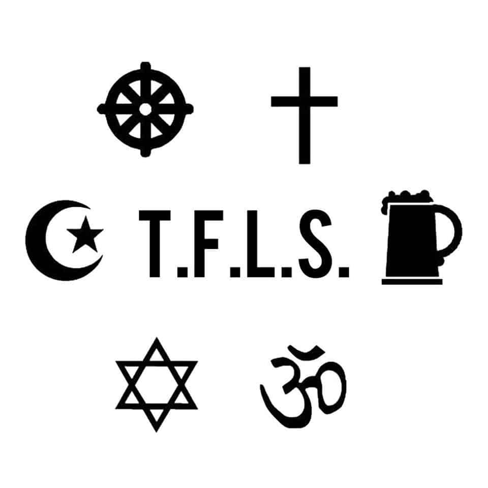 T.F.L.S.