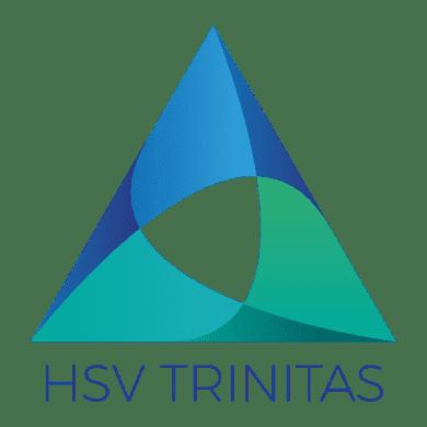 H.S.V. Trinitas