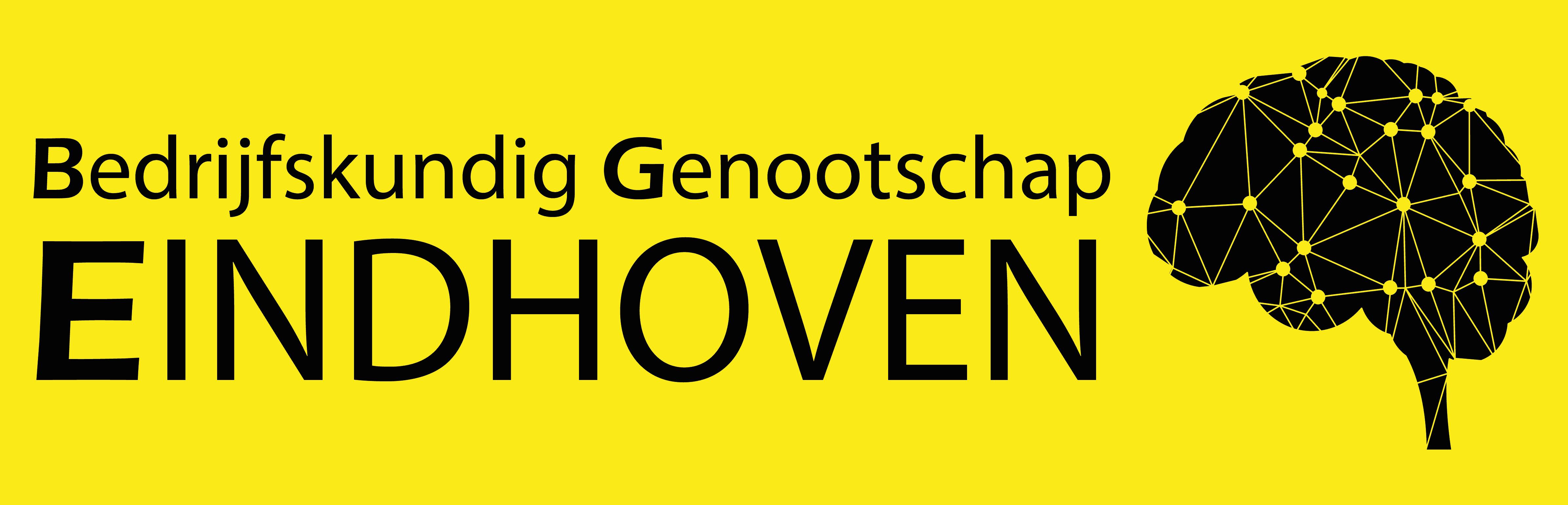 Bedrijfskundig Genootschap Eindhoven