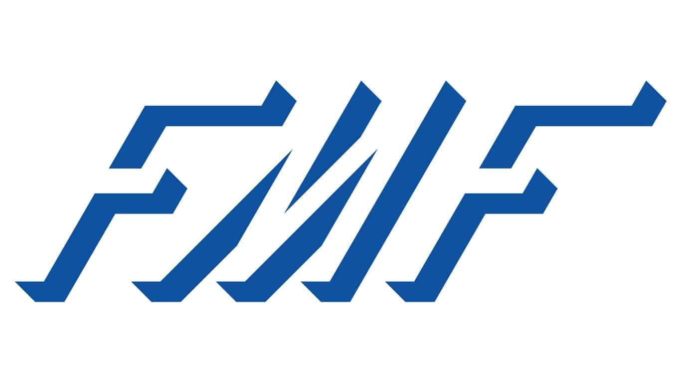 Logo Fysisch-Mathematische Faculteitsvereniging