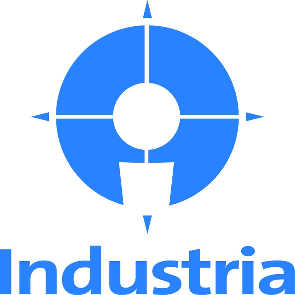 Studievereniging Industria
