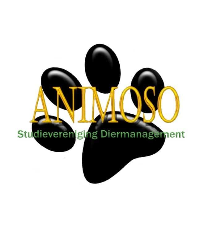 Studievereniging Animoso