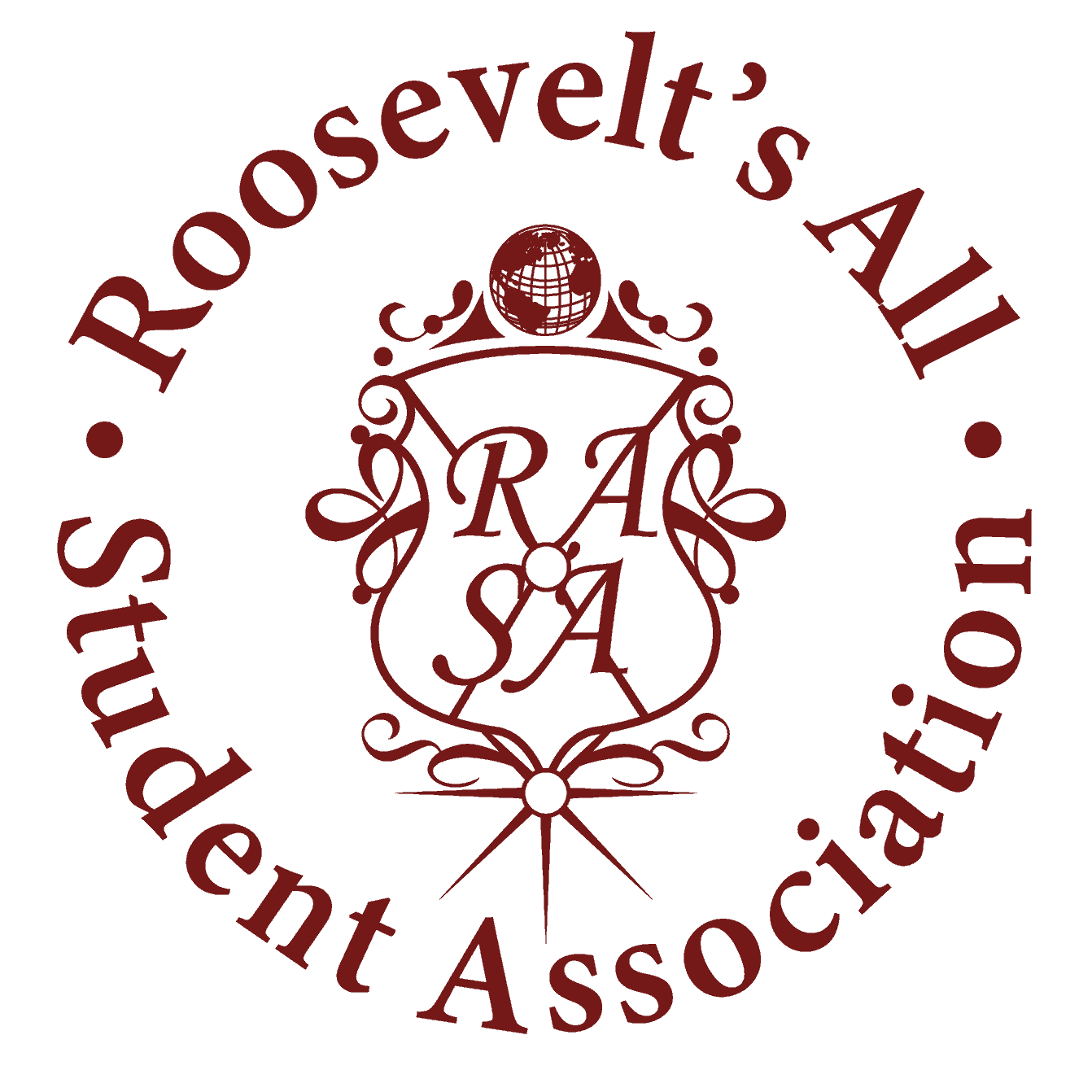 Roosevelt's All Student Association (RASA)