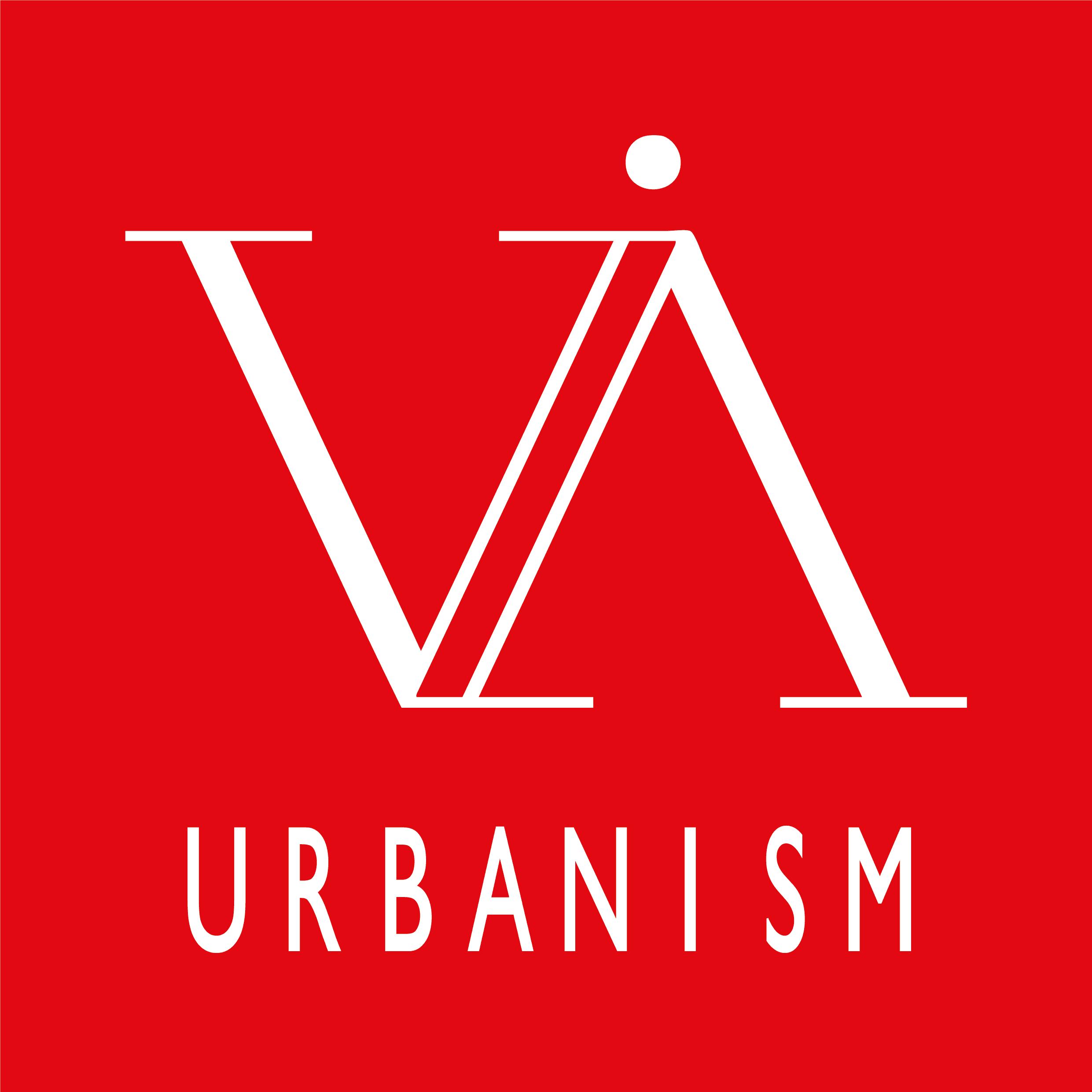 Logo VIA Urbanism