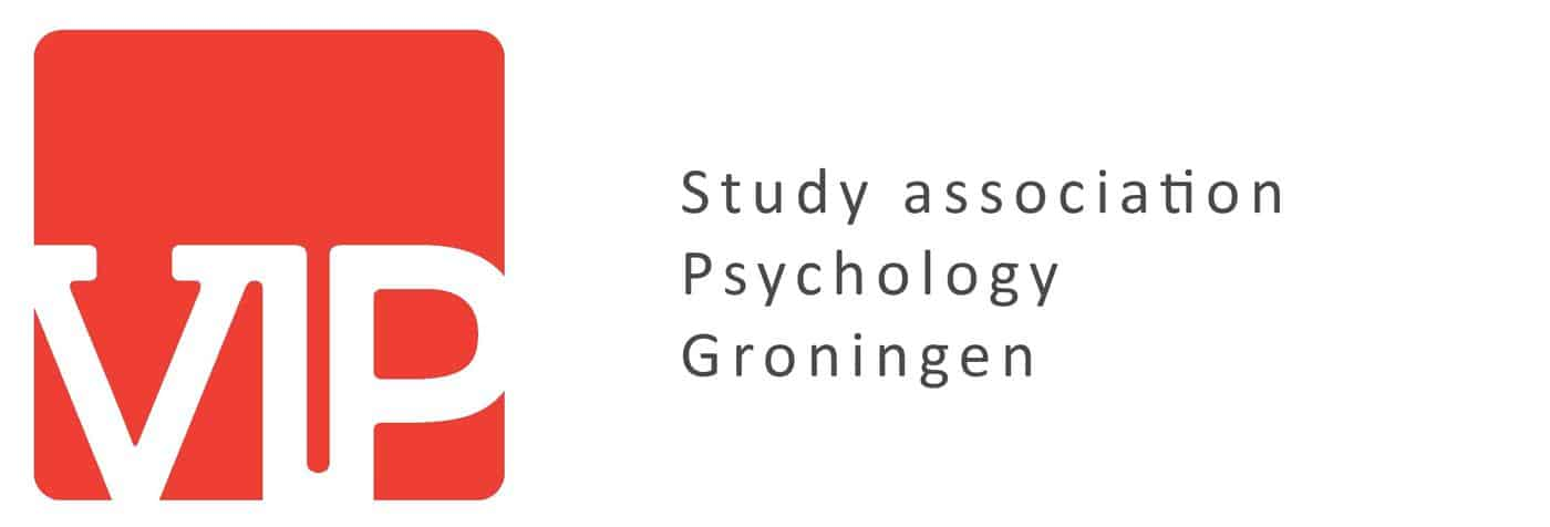 VIP Study Association Psychology