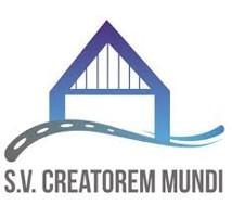 S.V. Creatorem Mundi