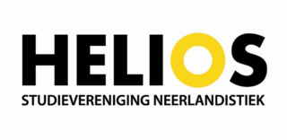 Studievereniging Helios