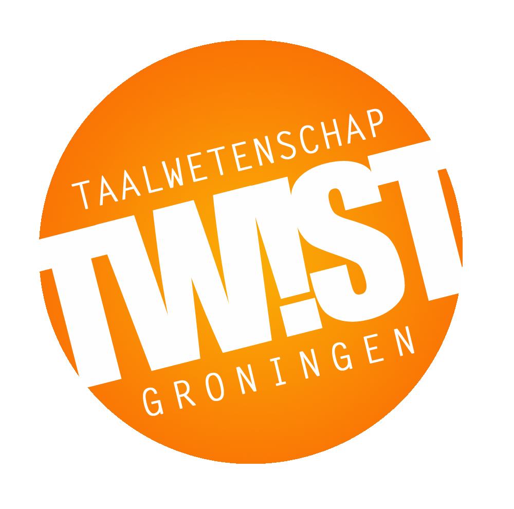 Logo TW!ST