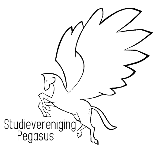 Studievereniging Pegasus