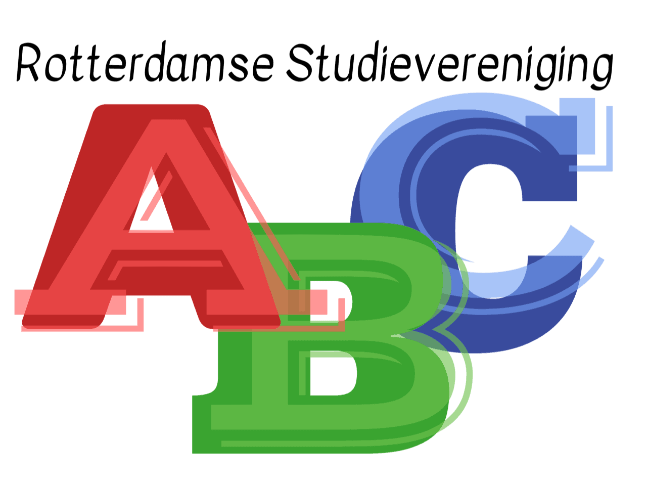Rotterdamse Studievereniging ABC