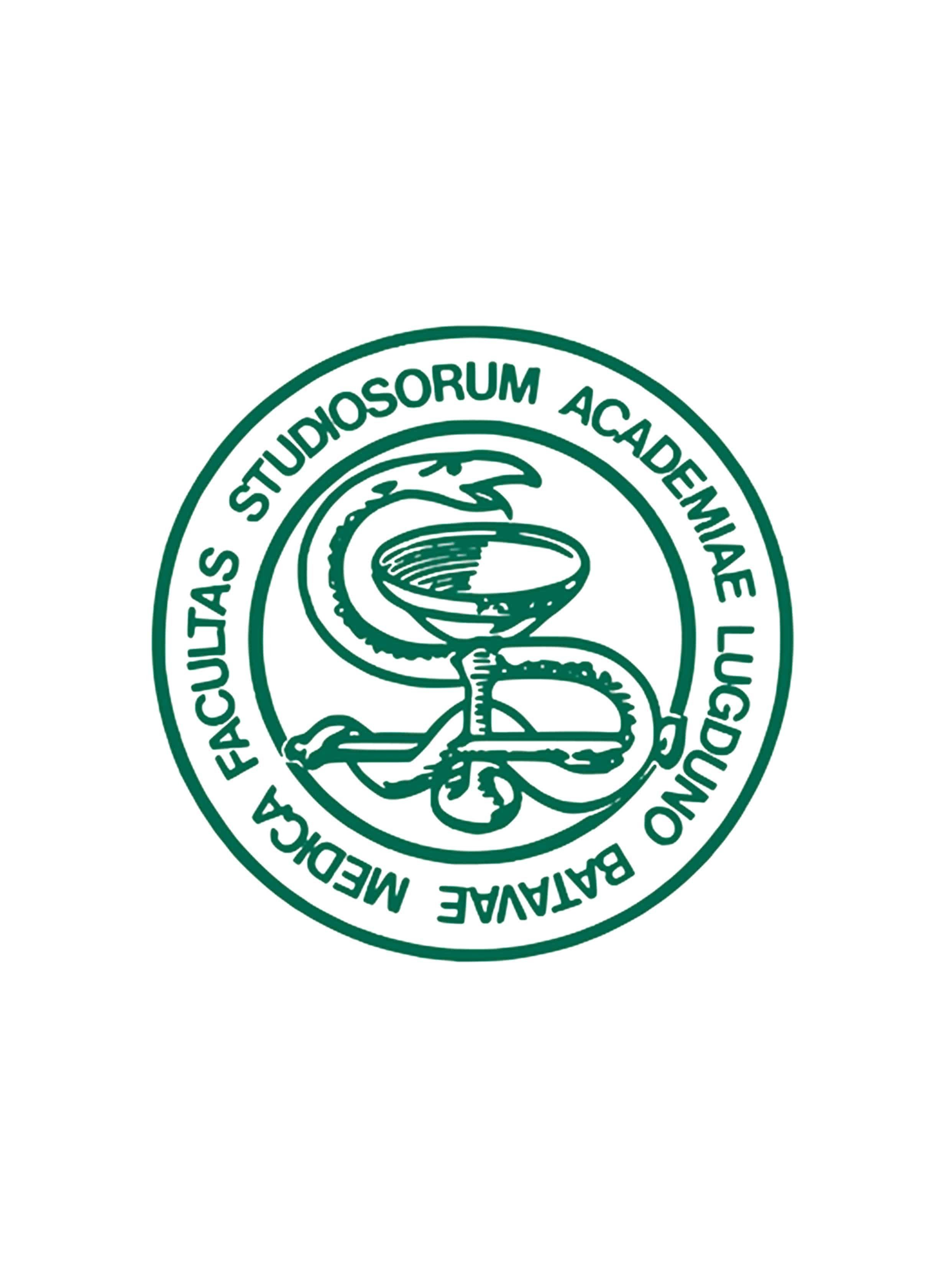 Medische Faculteit der Leidse Studenten