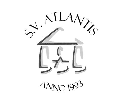 S.V. Atlantis
