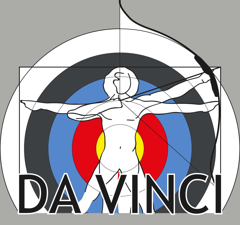 E.S.H. Da Vinci