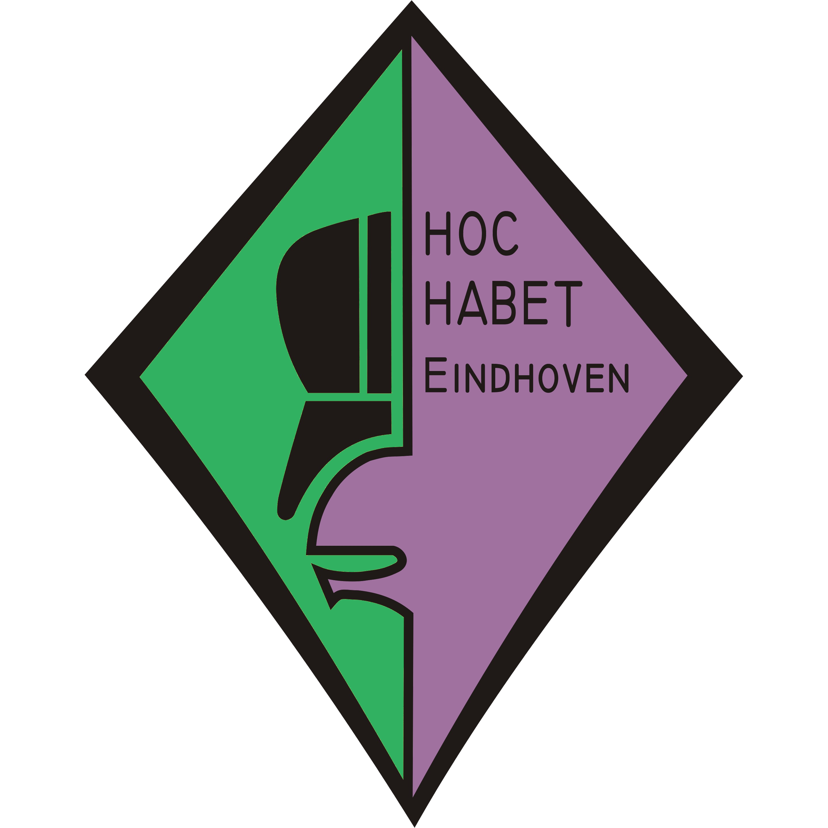 E.S.S.V. Hoc Habet