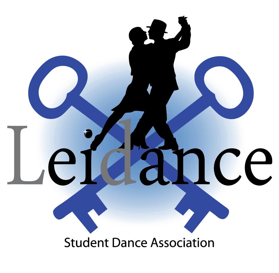 S.D.A. Leidance