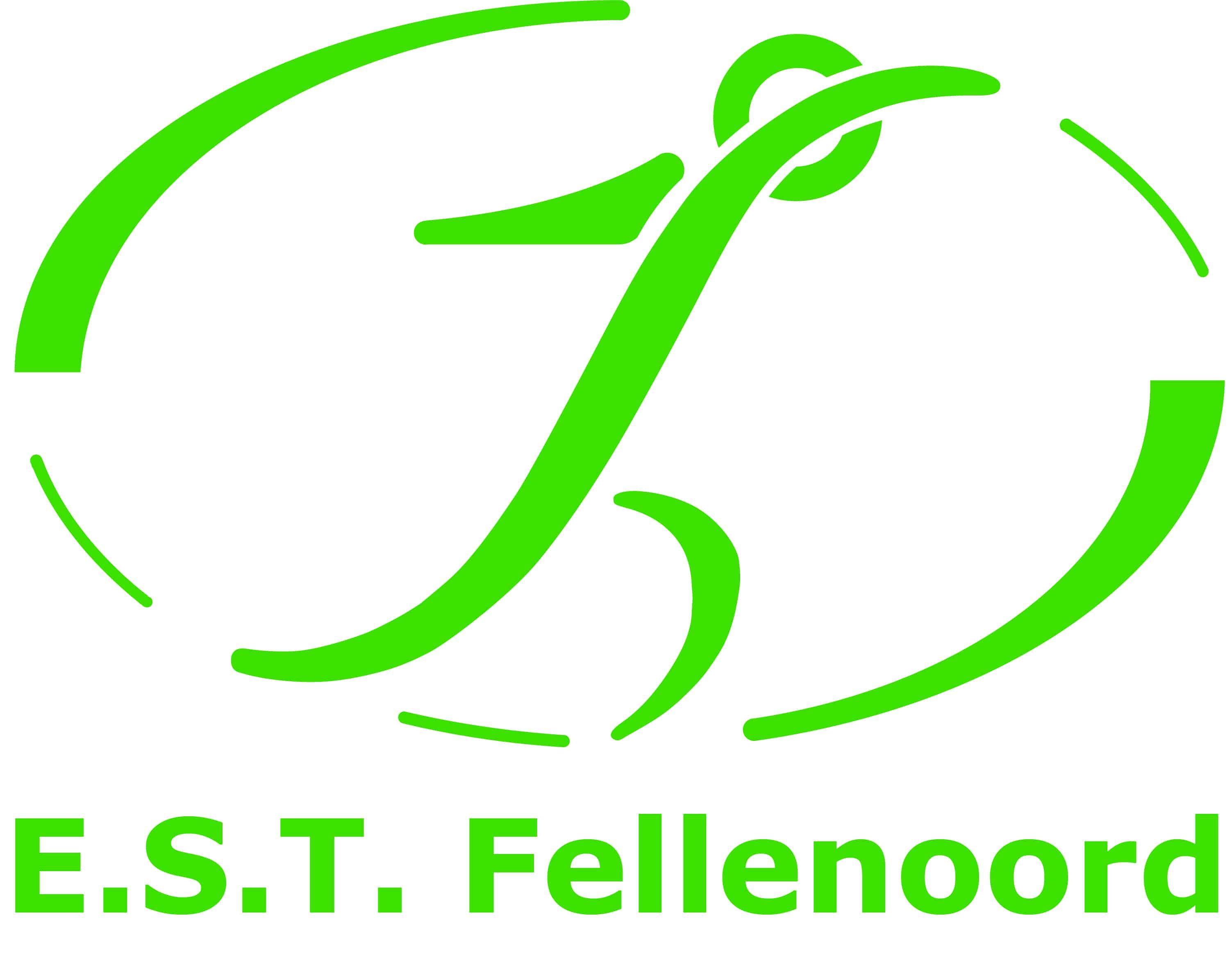E.S.T. Fellenoord