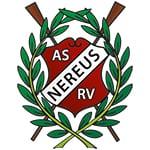 A.S.R. Nereus