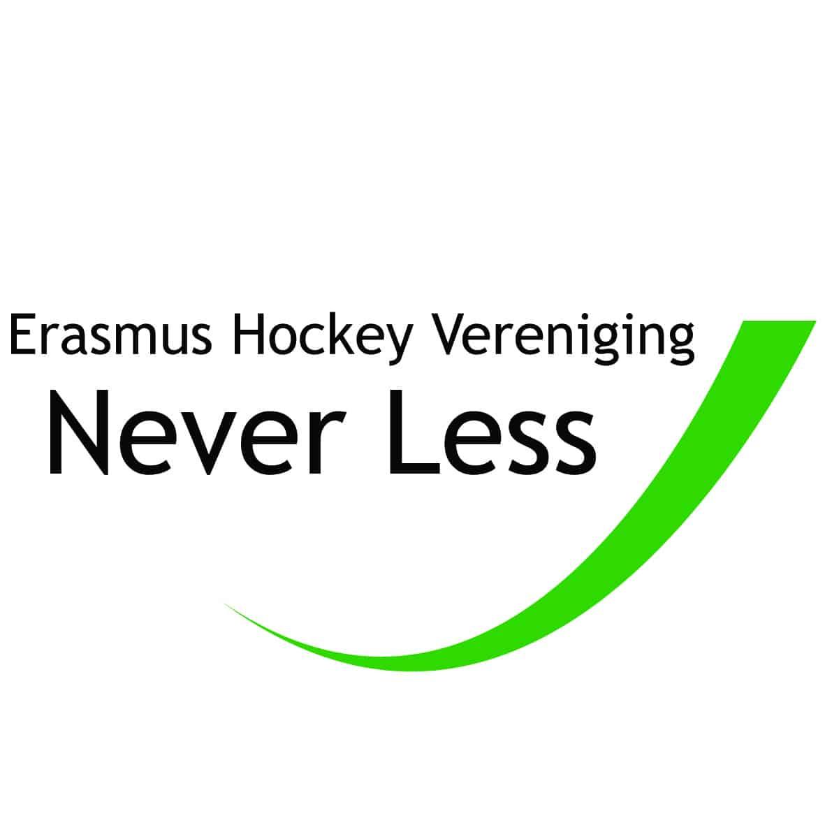 E.H.V. Never Less
