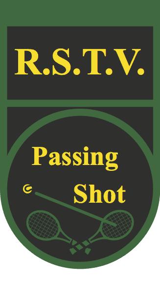 R.S.T.V. Passing Shot