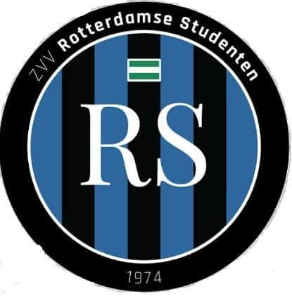 ZVV Rotterdamse Studenten