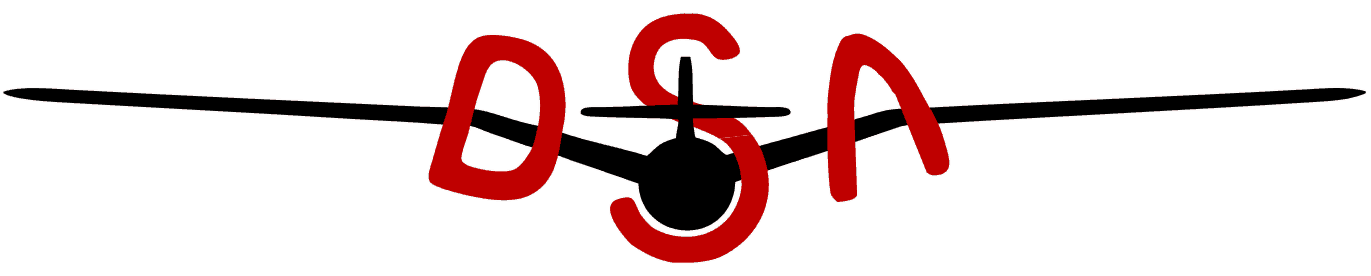 Delftsche Studenten Aeroclub