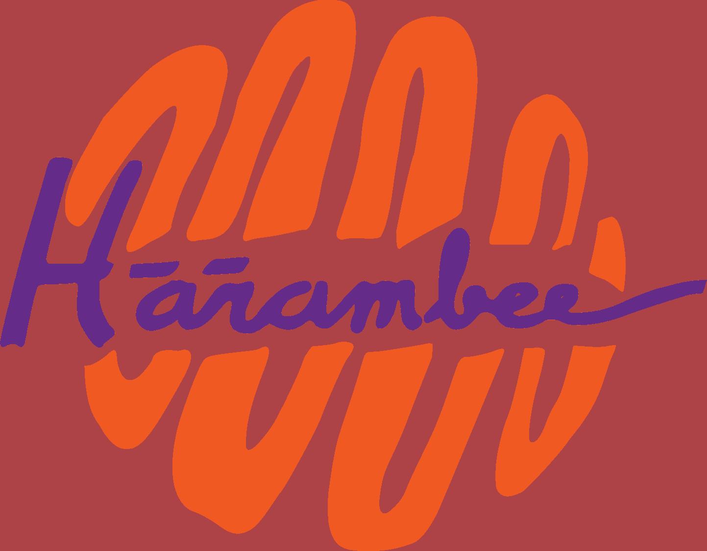v.v. Harambee