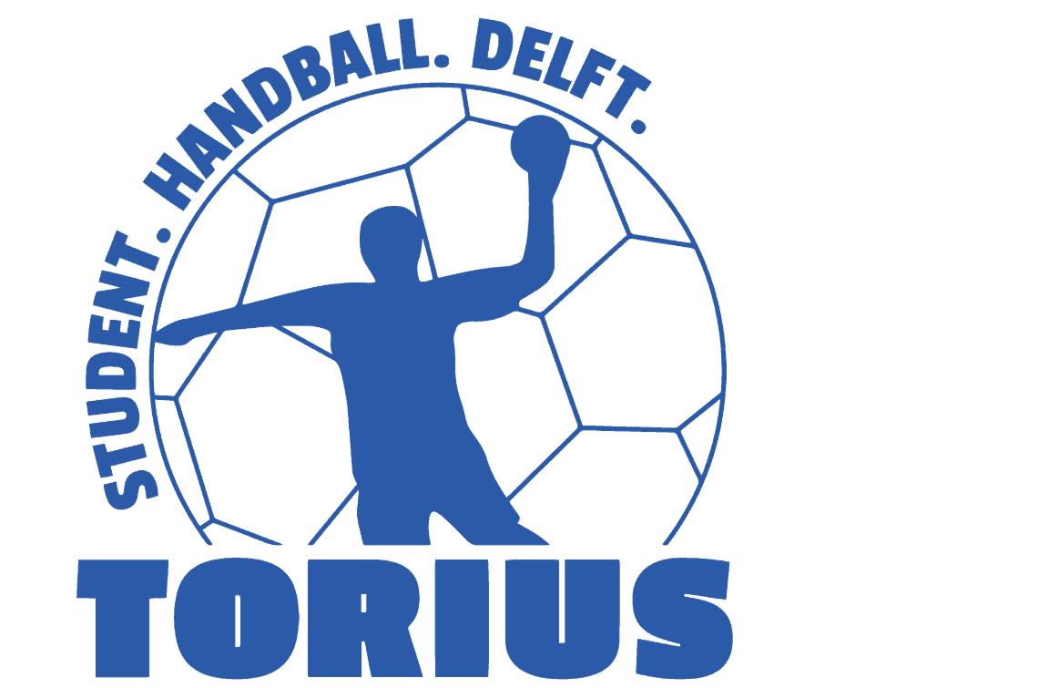 D.S.H.V. Torius