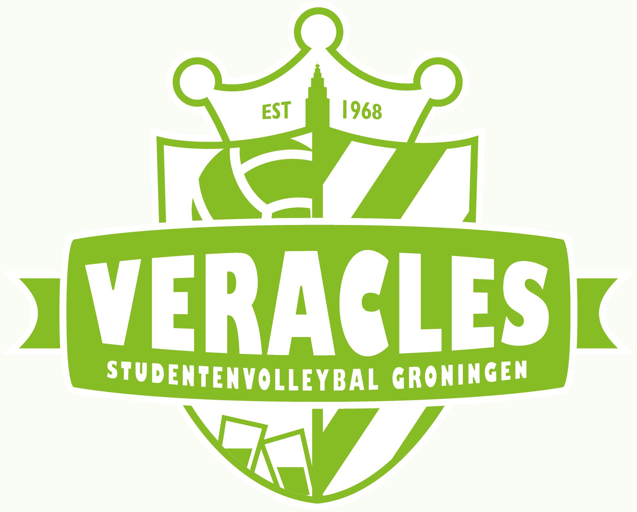 G.S.V.V. Veracles