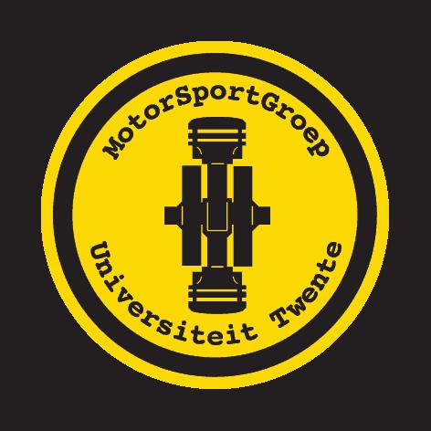 Motorsportgroep van de Universiteit Twente