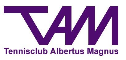 Tennisclub Albertus Magnus