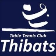 D.T.T.V. Thibats