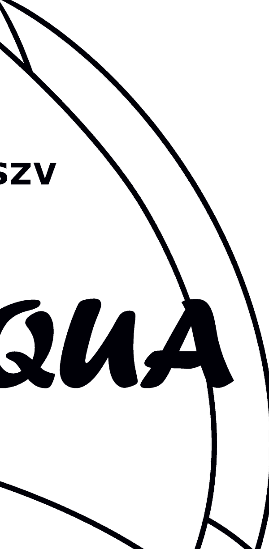 Wageningse Studenten Zeilvereniging (W.S.Z.V.) Aqua