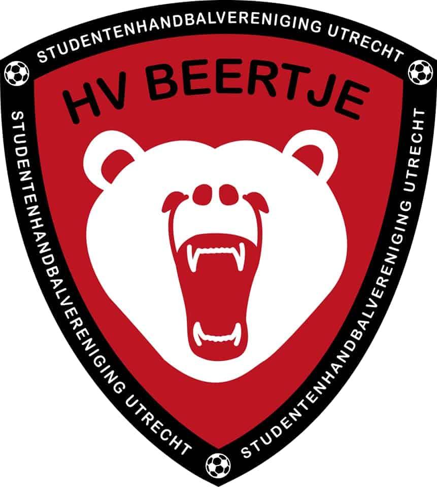 HV Beertje