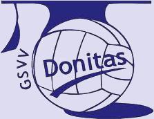 G.S.V.V. Donitas