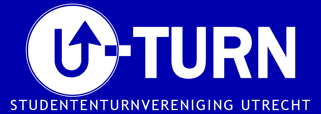 Studententurnvereniging U-turn